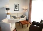 zur Seite: Wohnung Sylter Düne - Bilder